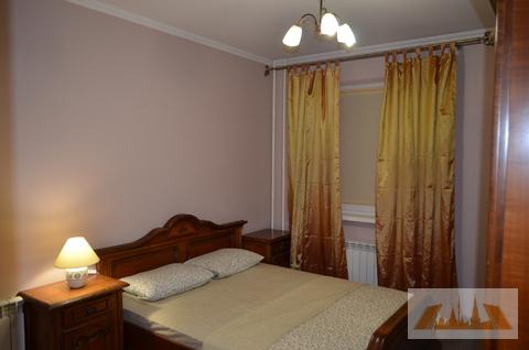 Продажа квартиры г.Одинцово, Чистяковой ул,40 - Фото 4