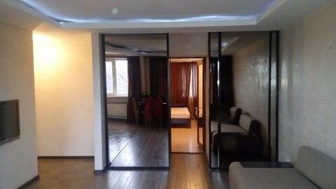 Продам 2-к квартиру, Севастополь г, улица Гоголя 53 - Фото 4
