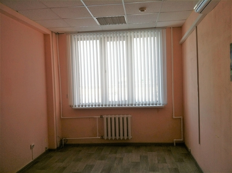 Коммерческая недвижимость, ул. Советская, д.64 - Фото 1