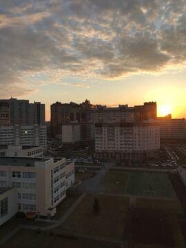 Продажа квартиры, м. Старая деревня, Ул. Туристская - Фото 4