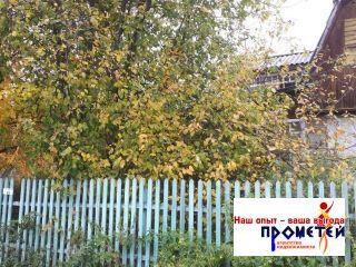 Продажа дома, Кудряшовский, Новосибирский район, 1 Садовая - Фото 1