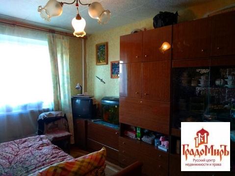 Продается 4к.кв, г. Мытищи, Новомытищинский - Фото 5