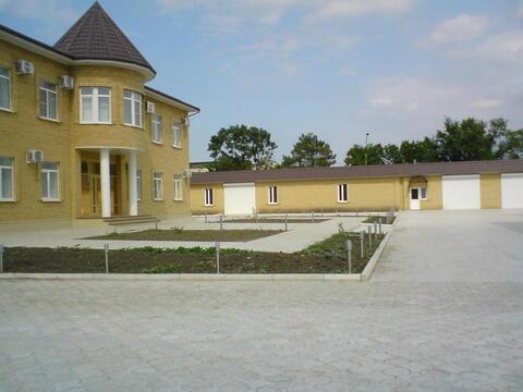 Продажа-Инвестпроект коммерческой недвижимости - Фото 5