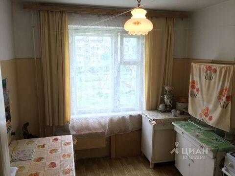 Продажа квартиры, Первоуральск, Ул. Чекистов - Фото 2