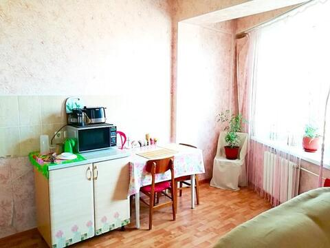Продажа квартиры, Иркутск, Ул. Красногвардейская - Фото 4