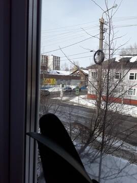 Кедрова 16 - Фото 3