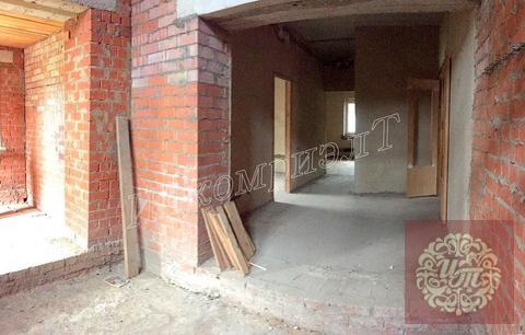 Дом ИЖС в городе Наро-Фоминск, микрорайон Восточный - Фото 2