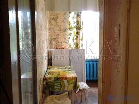 Продажа квартиры, Бегуницы, Волосовский район, Ул. Пионерская - Фото 2