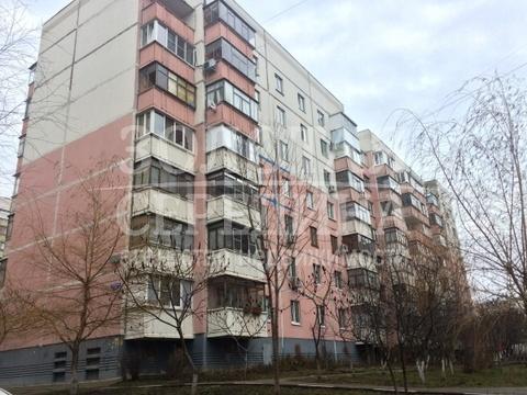 Продается 3 - комнатная квартира. Белгород, Есенина ул. - Фото 4