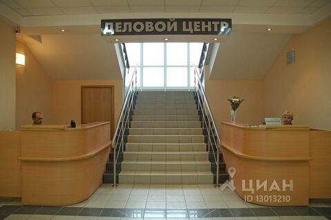 Аренда офиса, Новосибирск, м. Площадь Ленина, Ул. Октябрьская - Фото 1