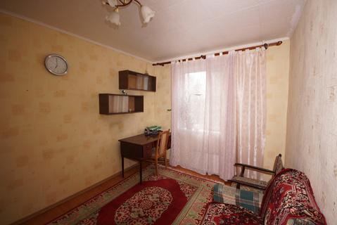 Квартира рядом со школой - Фото 3