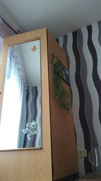 Сдам комнату Кочетова 6 - Фото 2