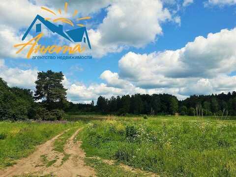 Продается участок ИЖС рядом с лесом и рекой - Фото 5