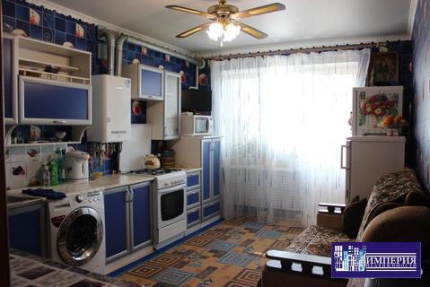2-х квартира в ст.Ессентукская - Фото 2