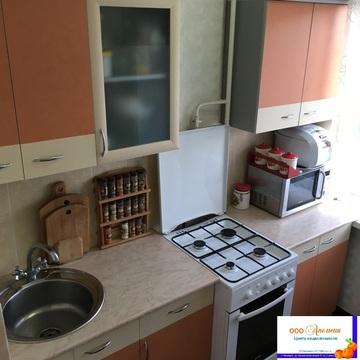 Продается 1-комнатная квартира, Западный р-н - Фото 5