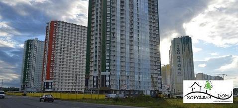 Продается квартира Московская обл, Солнечногорский р-н, деревня . - Фото 3