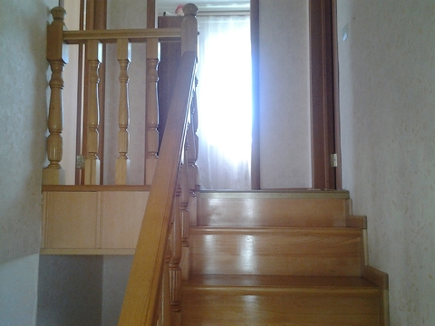 Дом Спутник, 100 кв. Ремонт - Фото 3
