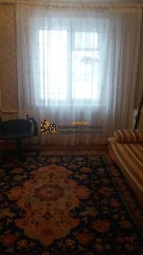 Аренда квартиры, Уфа, Ул. Софьи Перовской - Фото 4