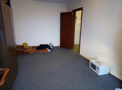 Продается двухкомнатная квартира в г.Королев - Фото 5