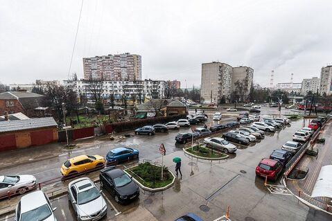 Продажа квартиры, Краснодар, Ул. Кубанская - Фото 1