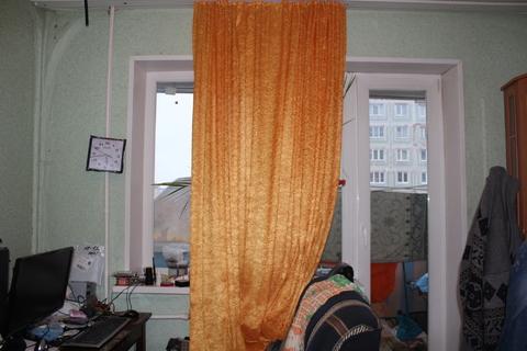 2 комнатная квартира ул. Ранжева, д. 5 - Фото 5