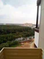 Продажа квартиры в г. Пушкино, Продажа квартир в Пушкино, ID объекта - 331012492 - Фото 1