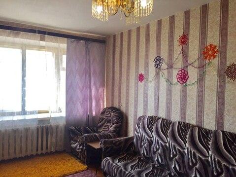 Продажа 4-комнатной квартиры, 61.9 м2, г Серов, Ленина, д. 244 - Фото 5