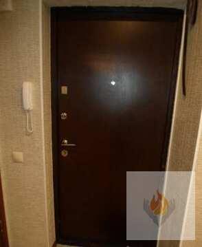 Продажа квартиры, Калуга, Ул. Аллейная - Фото 5
