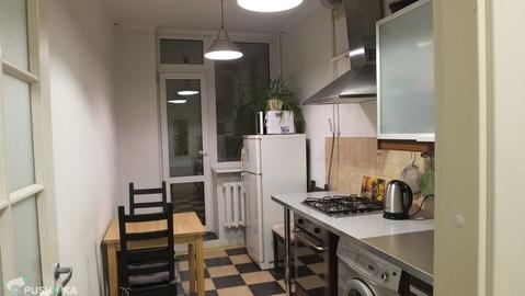 Продажа квартиры, Ул. Новокузнецкая - Фото 3