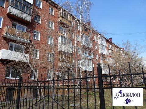 Сдаю 2- комнатную квартиру у Голубого огонька - Фото 4