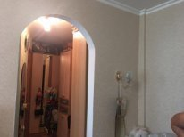 Продажа 1 комнатной квартиры в Солнечногорске - Фото 3