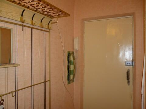 Продам 1-к квартиру, ул. Космонавтов 42/2 - Фото 4