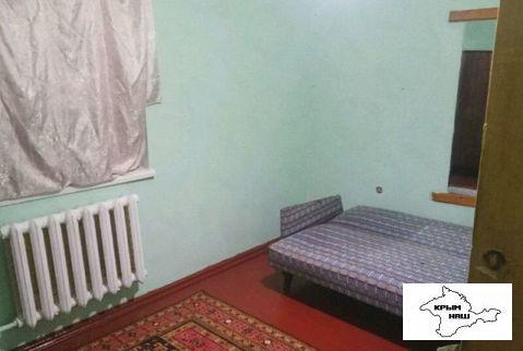 Сдается в аренду дом г.Севастополь, ул. Лунина Николая - Фото 1