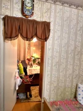 Продажа квартиры, Солнечногорск, Солнечногорский район, Ул. Почтовая - Фото 3