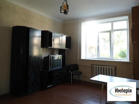 Продаю комнату в 3-х комн.коммунальной квартире по улице Астраханская - Фото 1