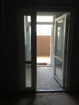 Продажа торгового помещения, г. Минск, ул. Репина, дом 4 - Фото 4