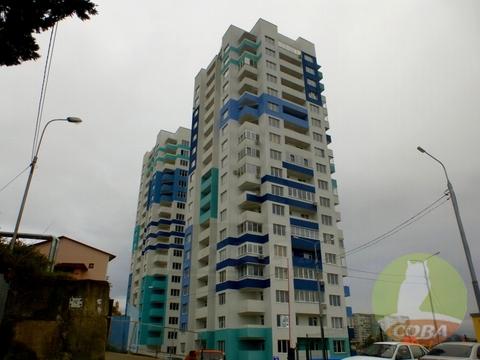 Продажа квартиры, Сочи, Ул. Гранатная - Фото 4