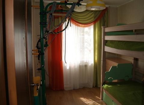 Продам 4-х комнатную на Диановых - Фото 2