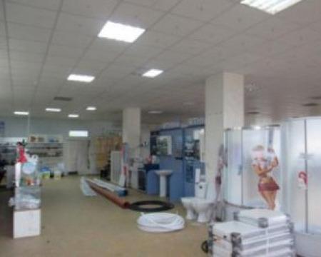 Продажа торгового помещения, Чернушка, Ул Ленина 4 б - Фото 4