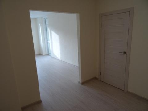 Отличная двухкомнатная квартира в новом доме, в центре Екатеринбурга - Фото 3