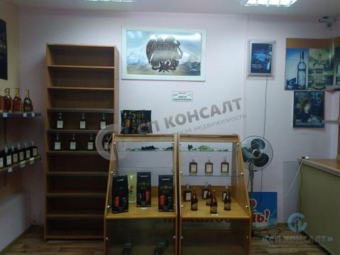 Аренда торгового помещения 100 кв.м. на Пр-т Ленина - Фото 2