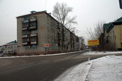 2-к квартира ул. Малый Прудской, 37 - Фото 1