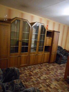 Сдам большую 2-комнатную квартиру - Фото 1