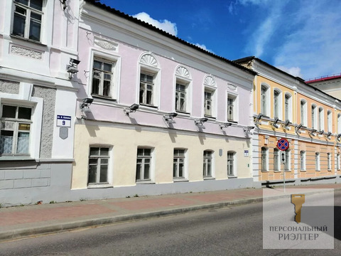 Объявление №1833094: Продажа виллы. Беларусь