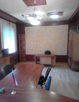 Аренда офиса, Севастополь, Пожарова Улица - Фото 1