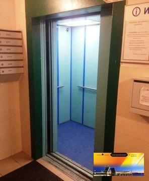 Хорошая квартира в современном доме Приморский район. Долгоозерная 37 - Фото 4
