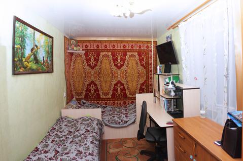 2-х комнатная квартира ул. Глеба Успенского д.2 к1 - Фото 2