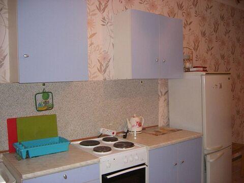 Продажа квартиры, Энем, Тахтамукайский район, Средняя улица - Фото 1