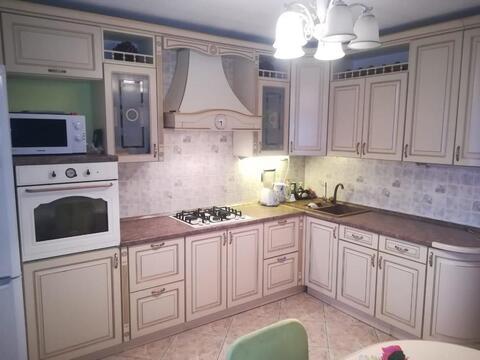 Продажа квартиры, Казань, 2-я Азинская улица - Фото 2