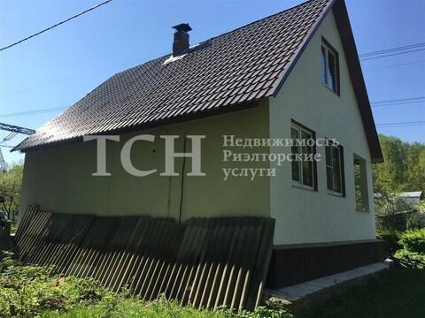 Дом, Фрязино - Фото 3